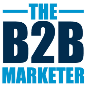 The B2B Marketer